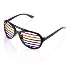 Attractive Design Party Eyewear (SZ987)