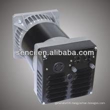 2 pole cheap generator alternator