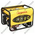 gerador a gasolina monofásico 2KW