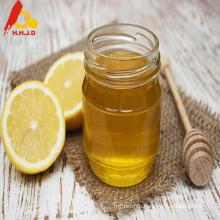 Pure comb honey with amazing taste