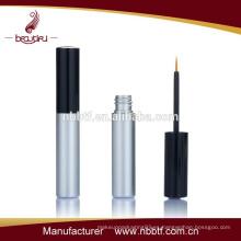 Venta al por mayor buena calidad de tubos de embalaje para Liquid eyeliner