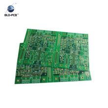 Puce de carte PCB de carte de voiture de télécommande de jouet