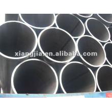Tubería de petróleo y gas API 5L PSL 2 LSAW