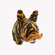 Neue Plüschtiere Qualität Tiger Plüschtier Tiere