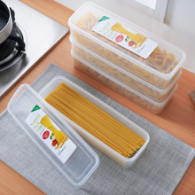 Storage case of Noodles Sealed