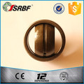 New arrival cleaning joint bearing