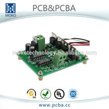 Conmutación del circuito de suministro de energía PCBA