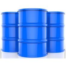 Industrial Solvents Cyclohexanone (CYC)