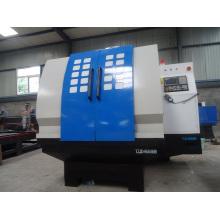 Hochwertige Formfräsen CNC-Fräsmaschine für heißen Verkauf