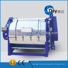 CE cheapest washing machine drip tray
