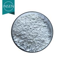 Skin Whitening Tetrahydrocurcuminoids Extract Powder 95%