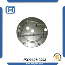 Precision Steel Custom Stamping Auto Parts