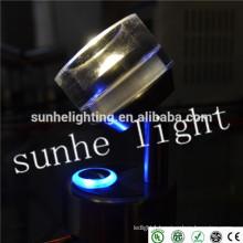 GuangDong Led rv Light RV Light led RV light RV for motor home