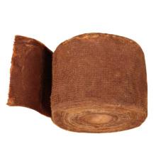 Вазелин бак для хранения Анти-коррозионной защиты ленты