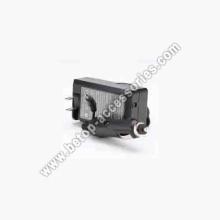 Chargeur pour Sony CyberShot DSC-W35, DSC-W50 DSC-W40 NP-BG1 NP-FG1