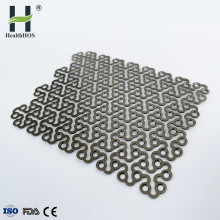 Mesh Cages Medical Titanium