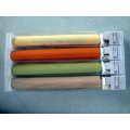 Ready Made Roller Shades for DIY Stores