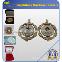 Cheap Custom Military Challenge Coin