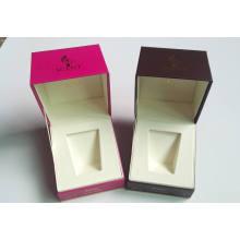 OEM Corrugated Paperboard Perfume Paper Packaging Box