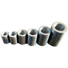 Hebei Yida Rebar Mechanical Coupler