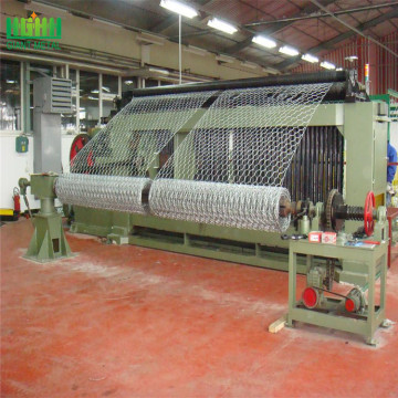 PVC+coated+chicken+wire+mesh+fence
