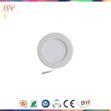 Hot Sale 15W/18W White SMD LED Panel Light with RGB DMX for Steps