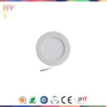 Горячая Распродажа 15 Вт/18 Вт Белый SMD светодиодные панели свет с RGB DMX для шагов