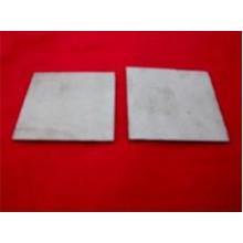 Высокотемпературные молибденовые плиты / Моли-лист / Молибденовые тепловые щиты / Напыление молибдена