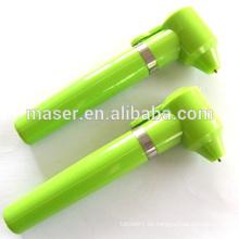Fabrik direkten Versorgung grüne Tattoo Tinte Mischer mit 5 Aufkleber