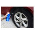 Nettoyeur de freins Autokem Auto Car Care Chine (AK-CC5002)