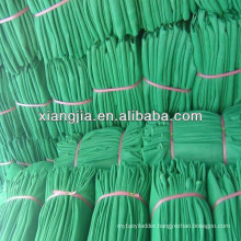 6*1.8m make in China perimeter guard safety mesh fence