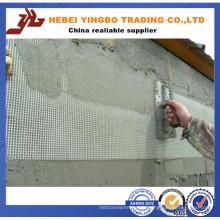 Fabricant direct tissant la maille de fibre de verre