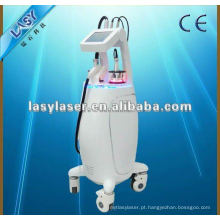 2012 Ultrasound Carvitation Cellulite Remoção da máquina