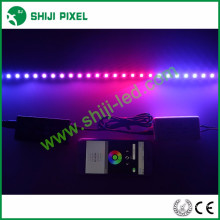 LED tira pixel bluetooth SP105E controlador led