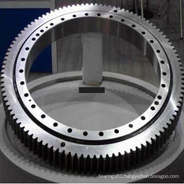 Slewing Bearing for Welding Manipulator/Welding Manipulator Kdlh. U. 1255.00.10