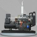 K4100D1 diesel generator 30KW diesel generator Spezielle stromerzeugung K4100D1 halb kupfer vier zylinder diesel generator set