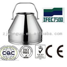 Ведра серии доильного и доильного транспорта (IFEC-B100007)