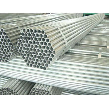 China supplier 7020 aluminum seamless pipes