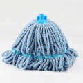 Magic Mop Head Refill aus Mikrofasergarn