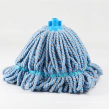 Magic Mop Head Refill Made of Microfiber Yarn