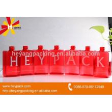 Gute Qualität beste Design Flasche Form