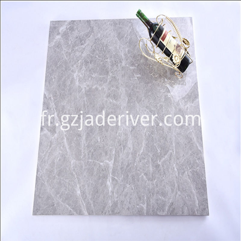 Durable Marble Stone