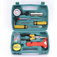 Outil à main, trousse à outils à main