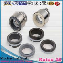 Mechanical Seal Water Pump Seal Roten Uniten 45