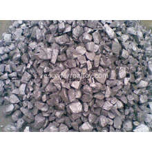 XINYI Ferro Silicon Product