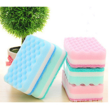 Clean Pad for Home Use