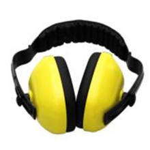 (EAM-046) Ce Safety Sound Proof Earmuffs