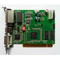 Carte émettrice Linsn TS802D LED