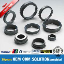 Fornecer anel de carboneto de tungstênio de alto desempenho