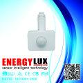 IP65 Outdoor Infrared Human Temperature PIR Sensor